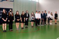 11._Uczniowie_z_klas_siódmych_i_ósmych_którzy_prezentowali_w_szkole_swoje_pasje