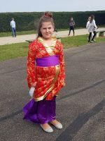 Daria_Szczerbal_w_japońskim_kimono_zdobywa_drugie_miejsce_w_konkursie_na_najlepsze_przebranie